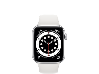 AppleCare+ for AppleWatch