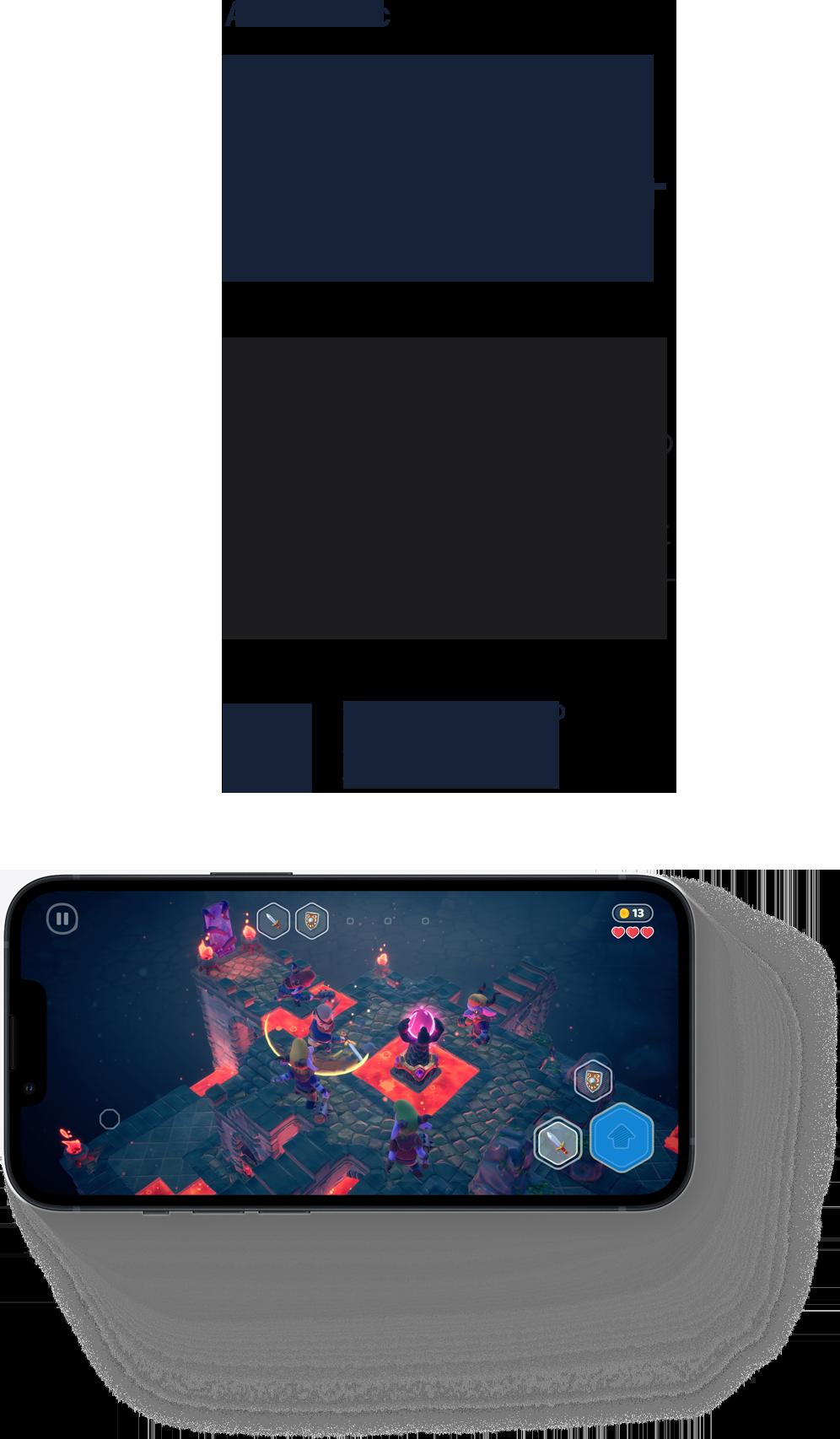 iphone13 A15Bionic