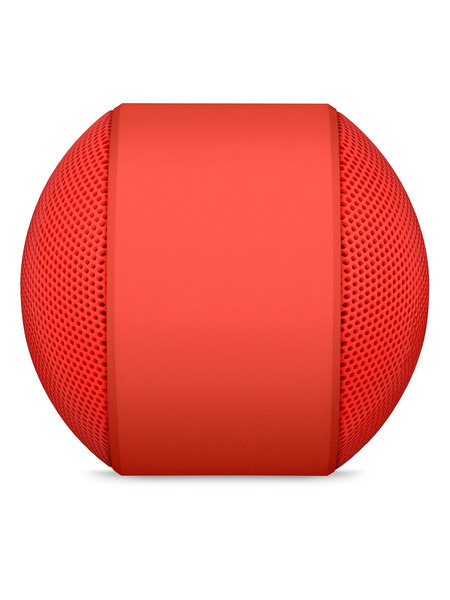 Beats Pill+ ポータブルスピーカー 詳細画像 (PRODUCT)RED 3