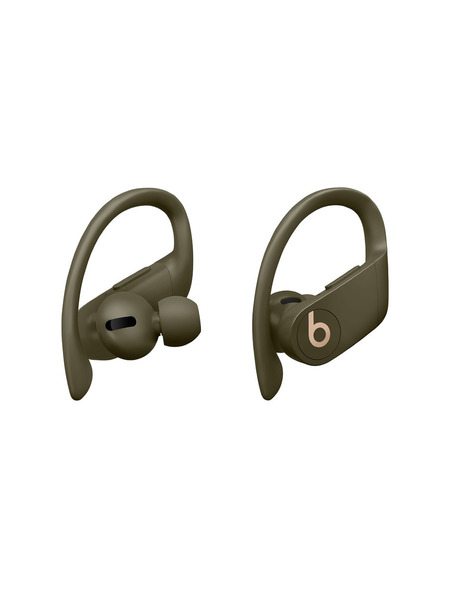 Powerbeats Pro - Totally Wirelessイヤフォン 詳細画像 モス 2