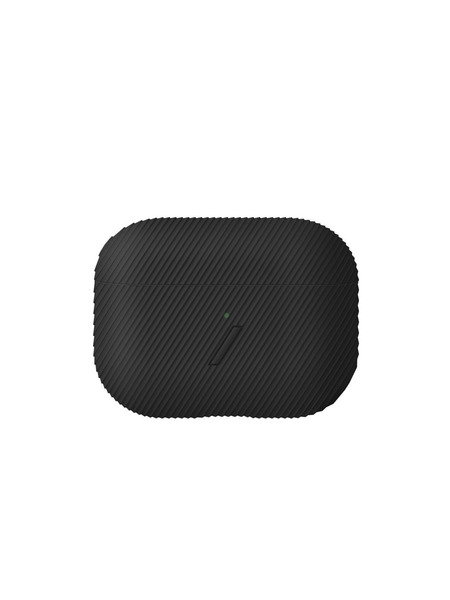 Curve Case for AirPods Pro 詳細画像 ブラック 1