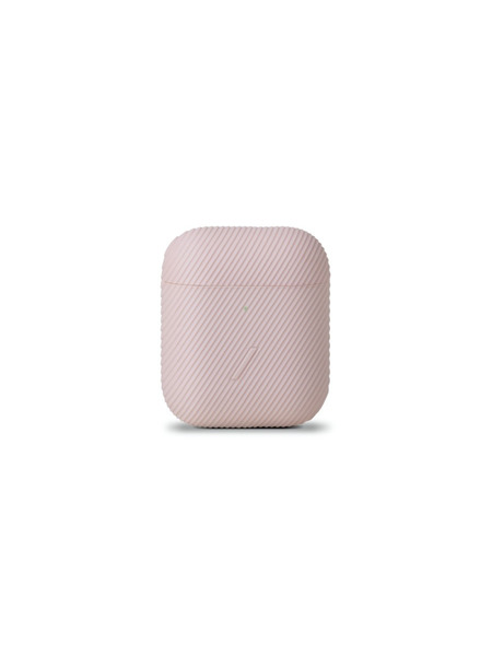 Curve Case for AirPods 詳細画像 ローズ 1