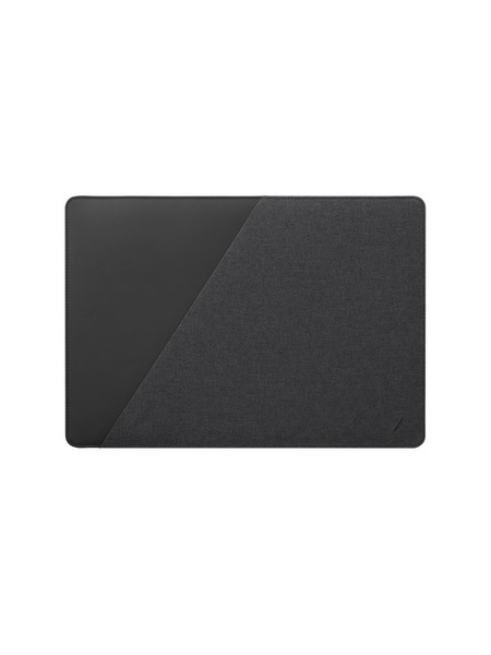STOW SLIM SLEEVE FOR MACBOOK 13 詳細画像 スレート 1