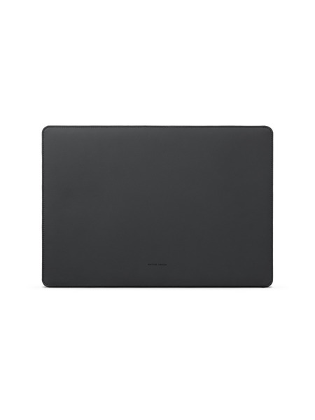 Stow Slim Sleeve for MacBook 13 詳細画像 スレート 3