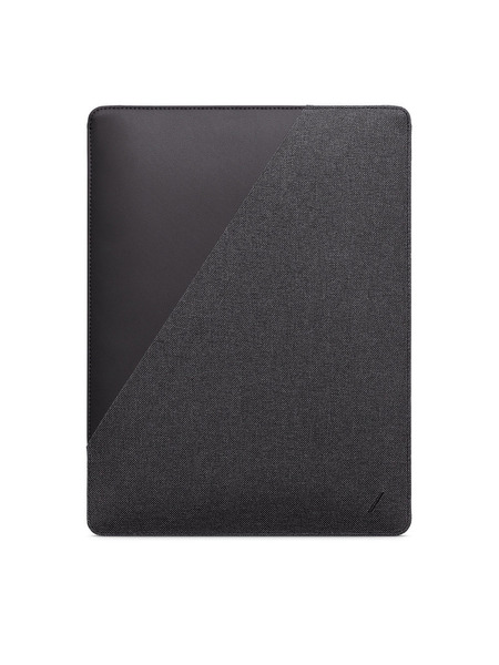 STOW SLIM SLEEVE FOR IPAD 8GEN-AIR-PRO11