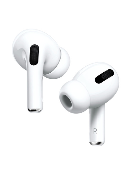 AirPods Pro 詳細画像 ホワイト 2