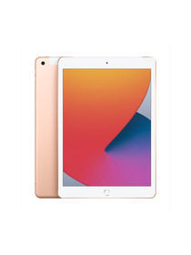 10.2インチ iPad Wi-Fi + Cellular 32GB 詳細画像